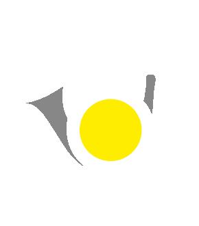 Zoiglwirtschaft zum Posterer Logo